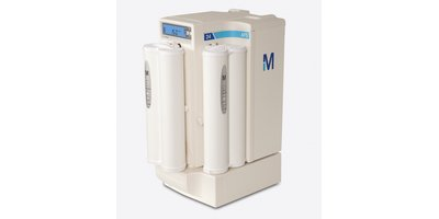 AFS - Water Purification System